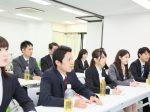 教育担当者必見!新入社員の研修カリキュラムの作り方や注意点を解説