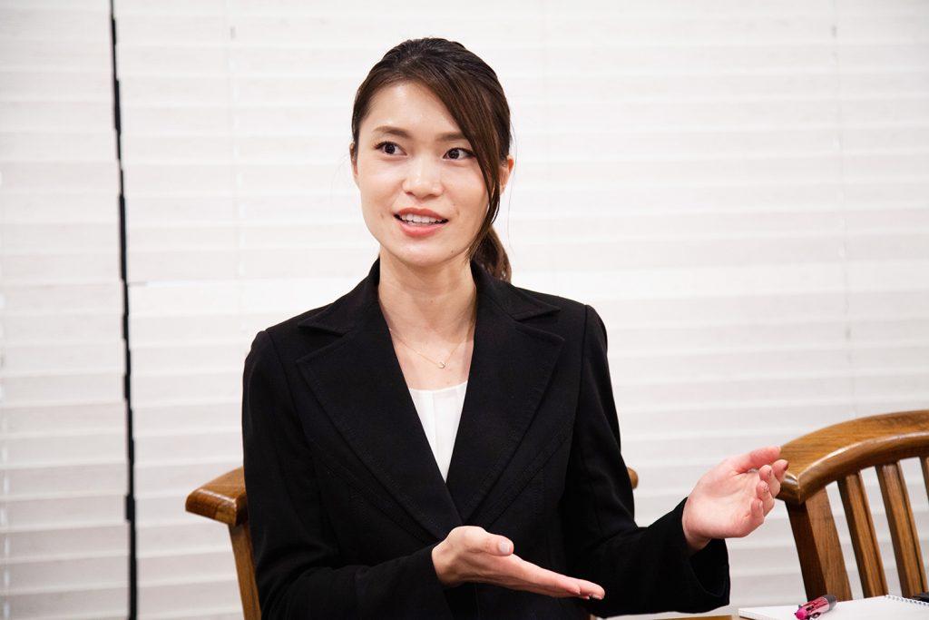 株式会社 ゴルフ・ドゥ 春日様