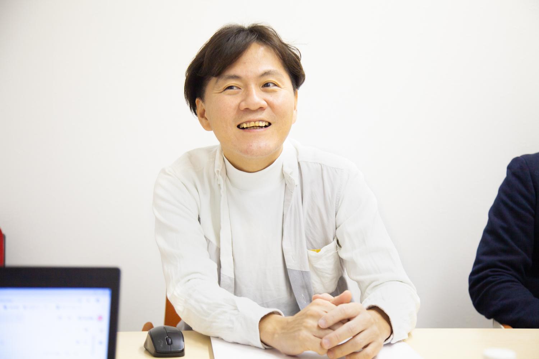 株式会社セクションエイト 太田様