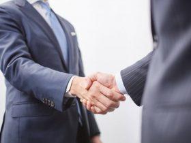 前編:中途社員の離職を防ぐには?~入社前にできるアプローチについて~