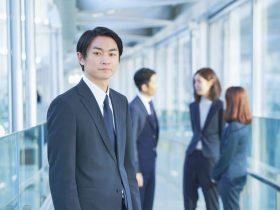 従業員301人以上の企業は要注意!中途採用比率採用の公表義務化とは