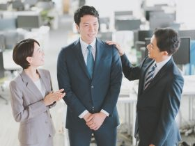 後編:中途社員の離職を防ぐには?~入社後にできるアプローチについて~