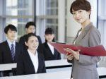 【必見】社員研修の種類には何がある? 知っておくべき導入効果や目的も解説