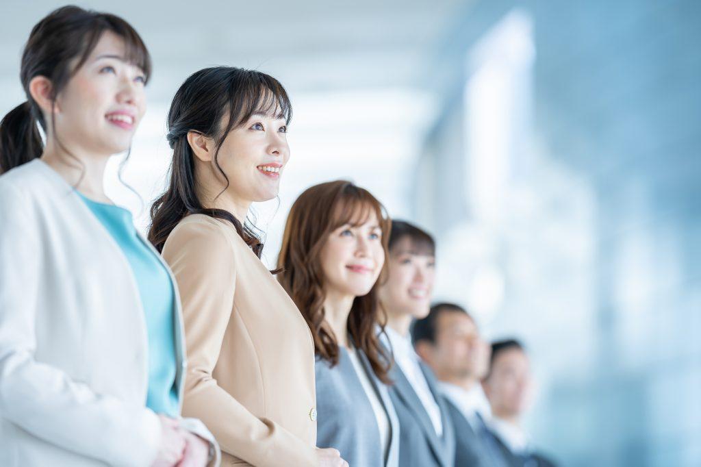 リーダーシップに必要なものは何?基本概念や向上させる方法を紹介