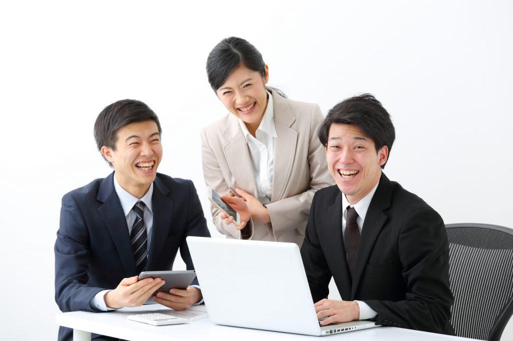 コミュニケーション研修とは?目的や実施する際のポイントについて