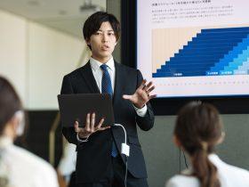 リーダーシップ研修はなぜ必要?対象者やおすすめのサービスについて解説!