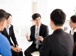 1-コミュニケーションスキルが高い人材の特徴は?必要性と身につけ方について