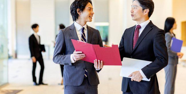 今すぐできる!従業員のコミュニケーション能力を鍛える方法7選